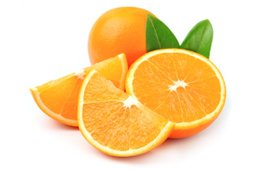 nectalia-citricos