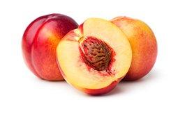 nectalia-frutas-hueso